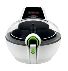 Tefal AH 9500 Actifry Express XL Fritteuse