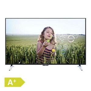 Telefunken T55-1740 55 Zoll LED-TV