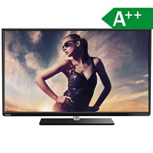 Toshiba 48L3441DG 48 Zoll LED-TV