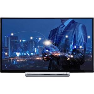 Toshiba 32L3763DA 32 Zoll FullHD-TV