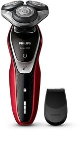 Philips S5340/06 Herrenrasierer